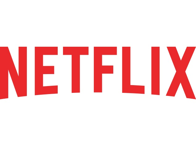Netflix Reports Strong Quarter With 3.3 Million More Subscribers
