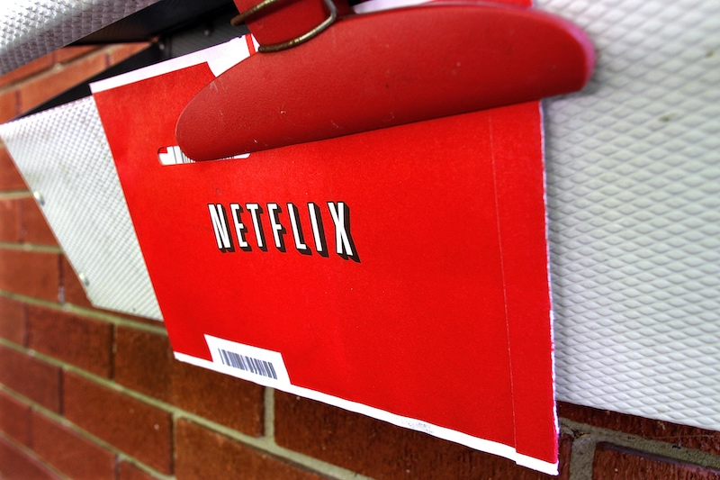 Netflix India Launch Could Be Announced Next Week at CES