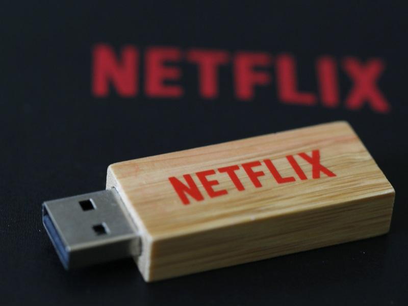 Netflix Faces EU Quota on Content