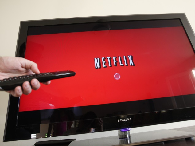 Verizon Sends Cease and Desist Letter to Netflix on Video Quality Claims