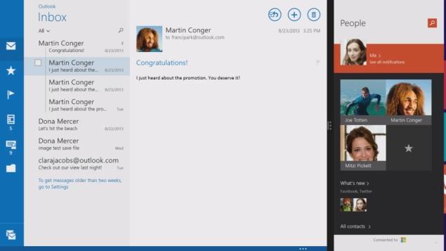 new-windows-8-multiple-app-search-635.jpg