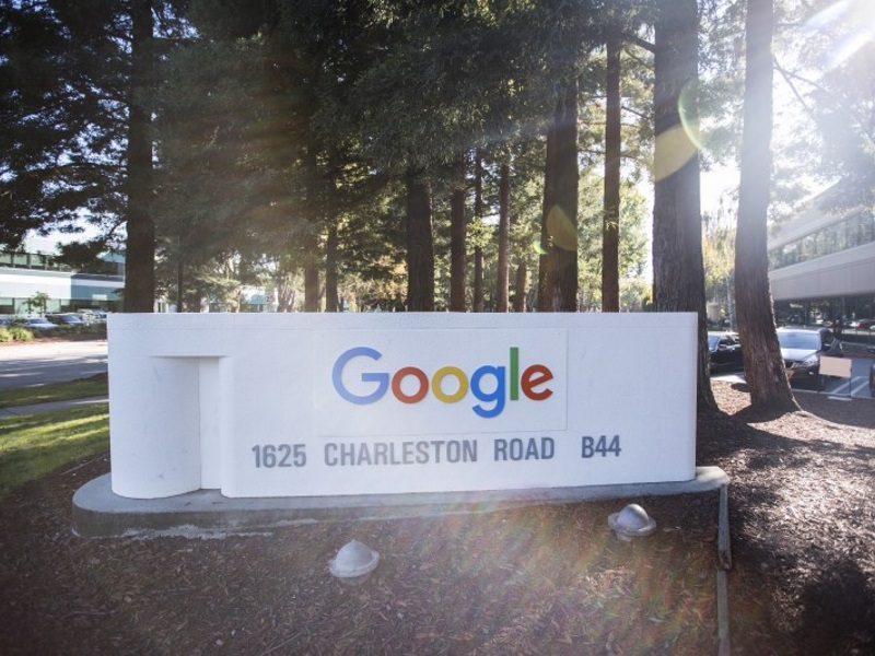 Google to Pay $185 Million UK Back Taxes, Critics Want More