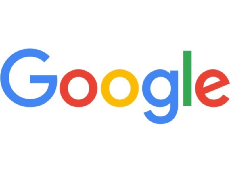 Italy Claims Over EUR 200 Million in Unpaid Taxes From Google: Report