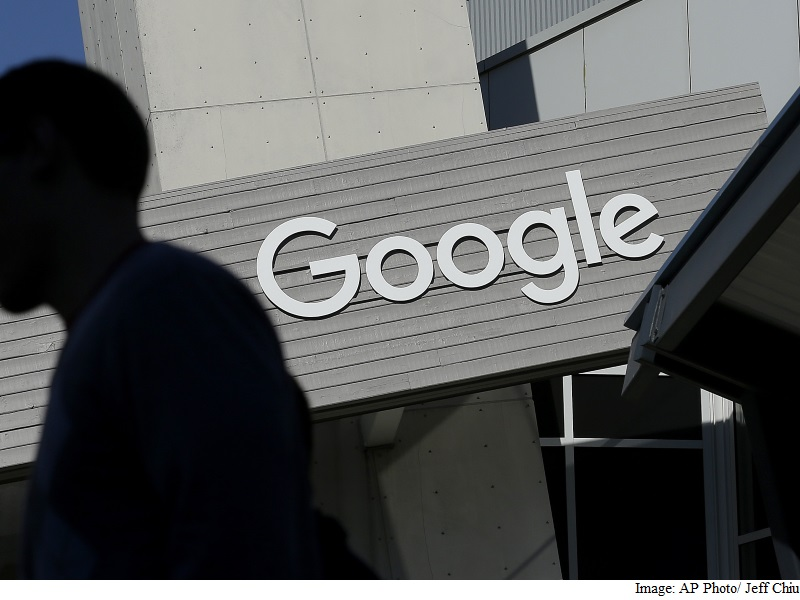 Google Tweaks 'Right to Be Forgotten' in EU Searches