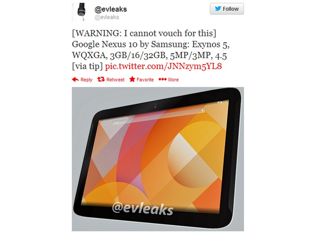 nexus-10-leak-refresh-version-635.jpg