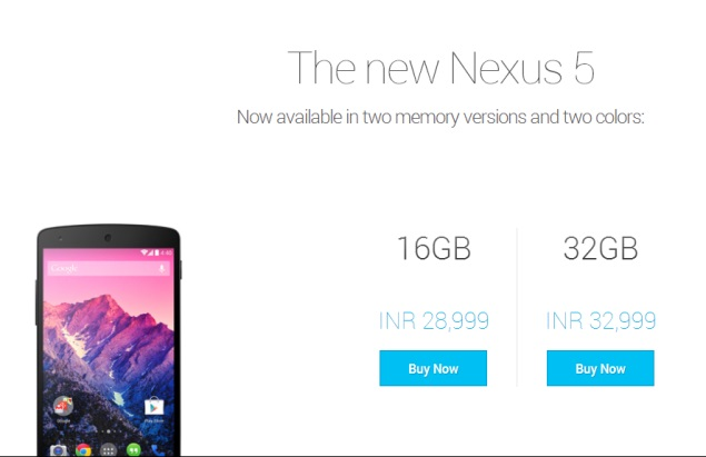 nexus-5-listed-play-store-india-635.jpg