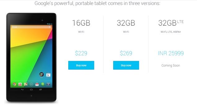 nexus-7-listed-india-big.jpg