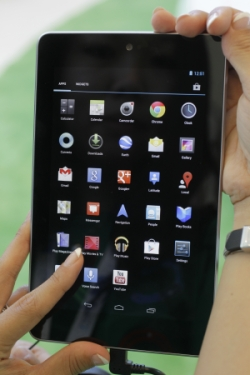 nexus-7-review-1.jpg