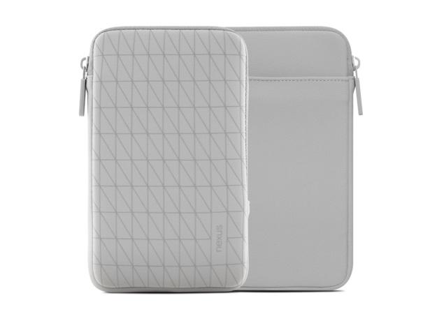 nexus-7-sleeve-case-635.jpg