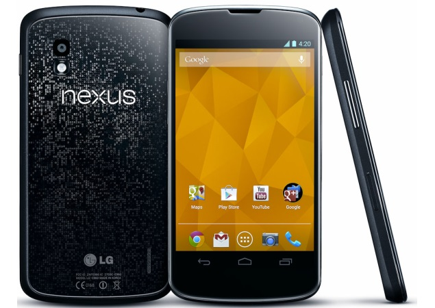 nexus4-black-big.jpg