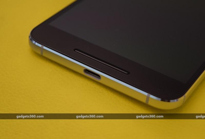nexus_6p_gadgets360.jpg