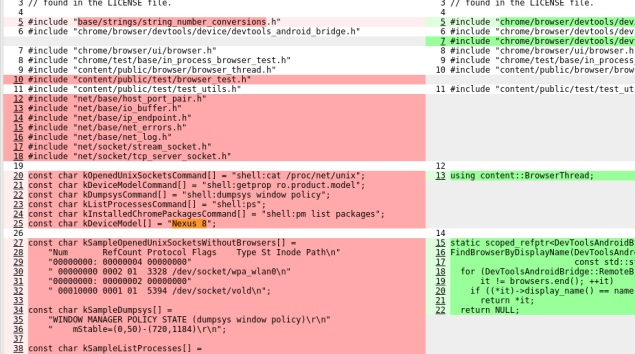 nexus_8_chromium_code_leak.jpg