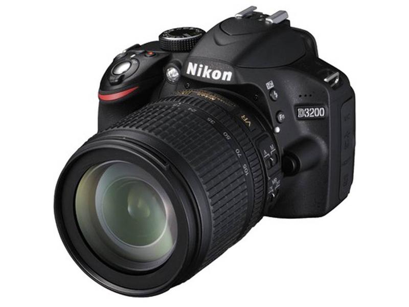 nikon_d3200_paytm.jpg