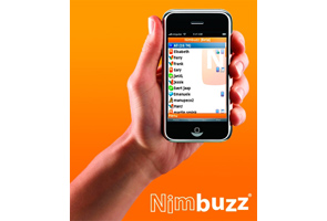 Driven by India, Nimbuzz eyes 400 million users by 2014