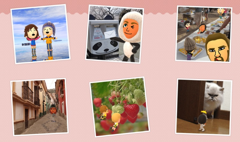 Nintendo's First Smartphone Game Miitomo Attracts Over 1 Million Users