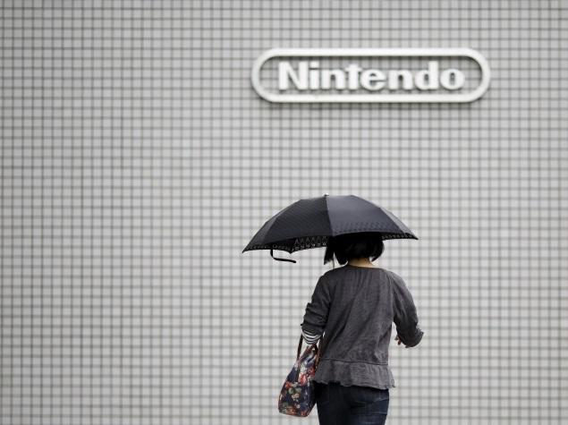 Nintendo CEO Satoru Iwata's Death Creates Leadership Doubts