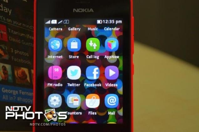 nokia-501-apps-01.jpg