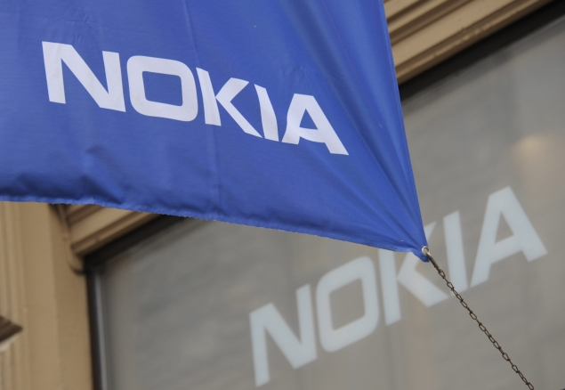 Nokia India's offer to pay Rs. 2,250 crores rejected by IT department