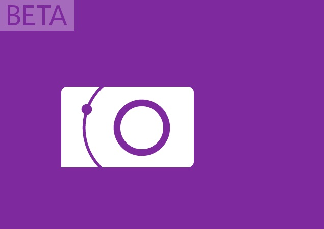 Nokia Camera beta app now available for all Lumia Windows Phone 8 devices