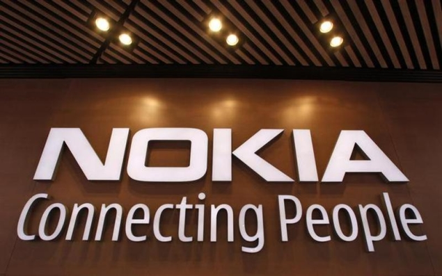 Nokia working on two high-end Android smartphones: Report