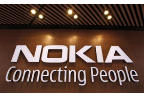 Struggling Nokia sells headquarters building
