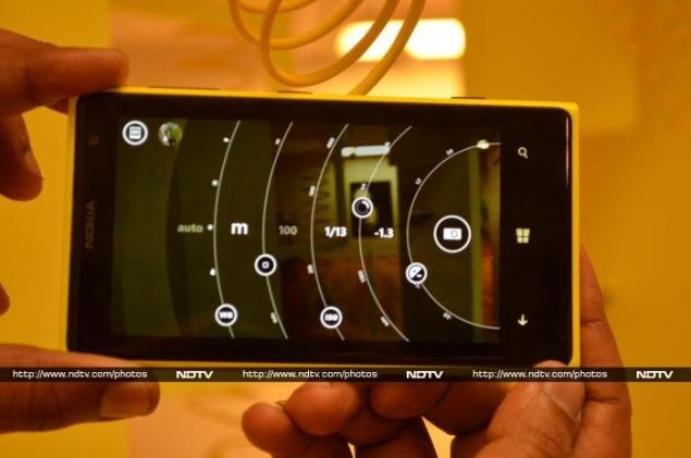 nokia-lumia-1020-camera-app.jpg