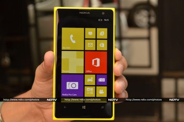 nokia-lumia-1020-display.jpg