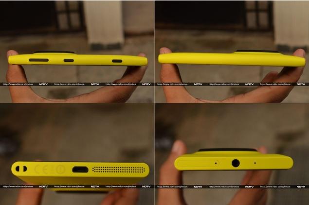 nokia-lumia-1020-sides.jpg