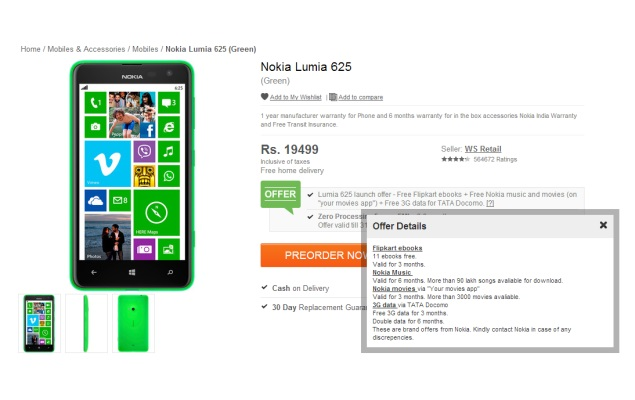 free dating app for nokia