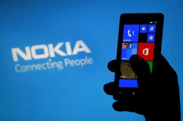 Nokia Lumia 1320 aka 'Batman' phablet due in Q4 2013: Report