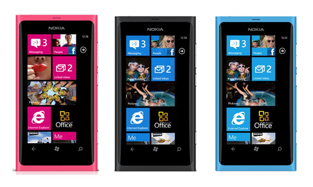 Nokia Lumia 800 Gets A Another Price Cut Now Retailing For Rs 18 867 Technology News