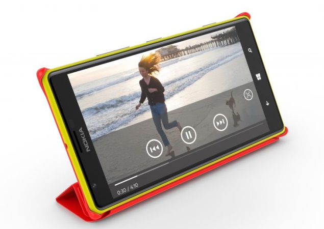 nokia-lumia-top8-4-big.jpg