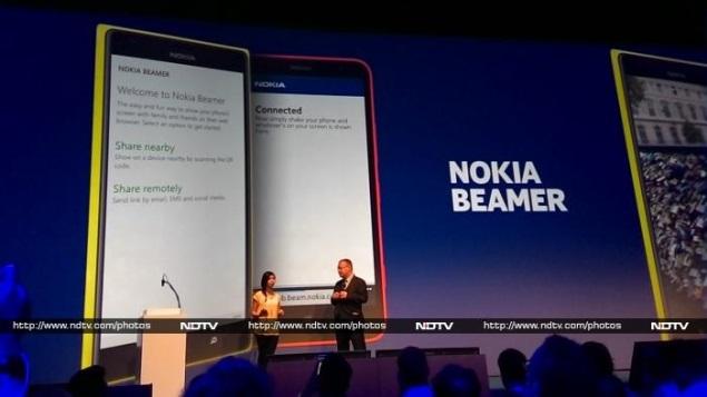 nokia-lumia-top8-beamer.jpg