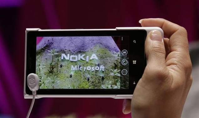 Nokia's phone business to be renamed Microsoft Mobile, but the 'brand' will live on