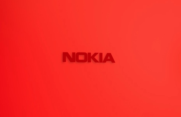 Nokia's 'big' Tuesday launch rumoured to be 4.7-inch Lumia 625