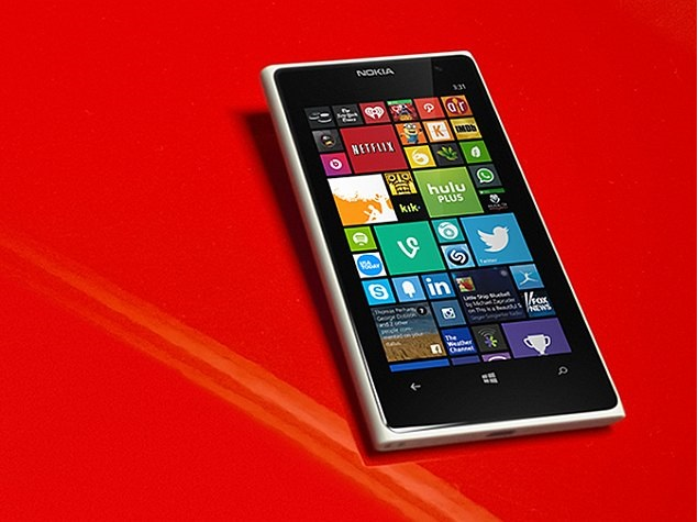 Windows Phone 8.1 Update 1 Preview Now Available for Download