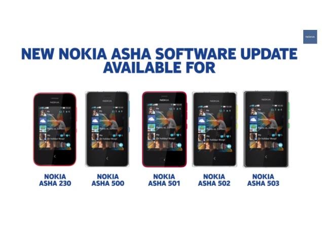 nokia_asha_touch_update.jpg