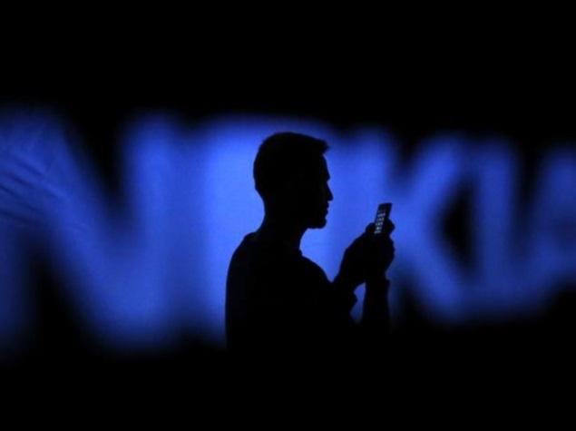 Nokia Says Planning Job Cuts in Technologies Unit