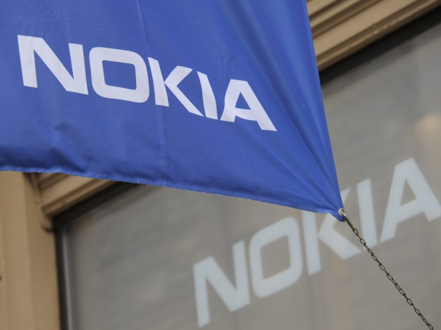 Nokia X now in mass production at company's Hungary plant: Report