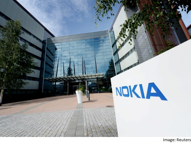 nokia_building_reuters.jpg