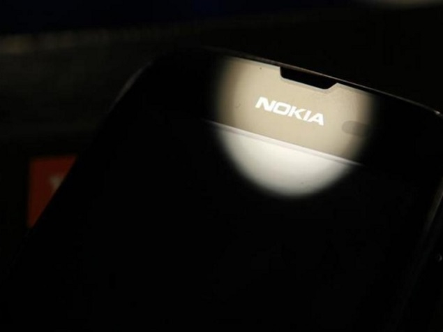 Nokia Networks Appoints Ashish Chowdhary as Chief Business Officer