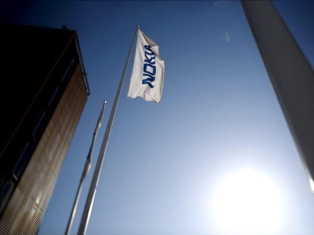 Nokia Launches Localised Data Centre Service for Telecom Firms