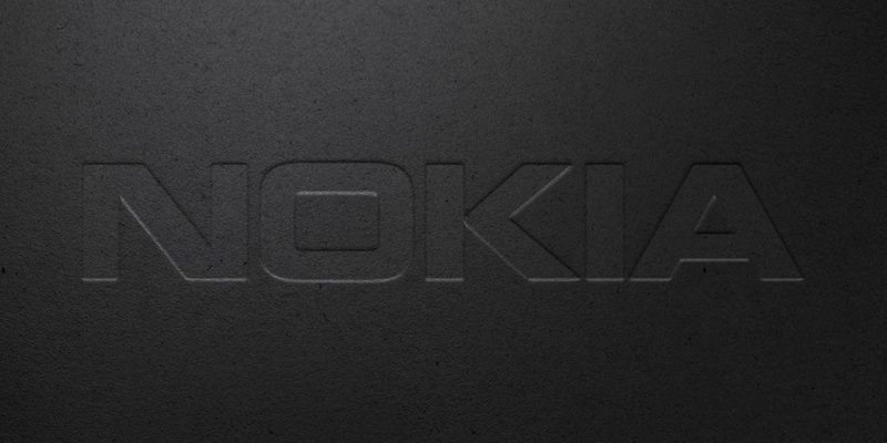 Nokia Bid for Alcatel-Lucent Opens Wednesday