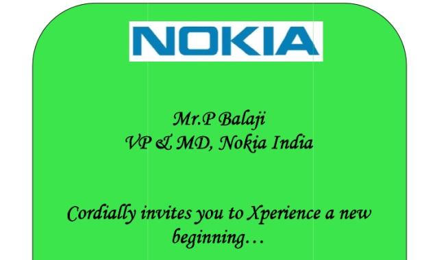 nokia_india_invite_x_official.jpg