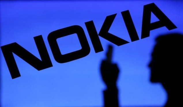 Microsoft to complete acquisition of Nokia's Devices & Services business on Friday