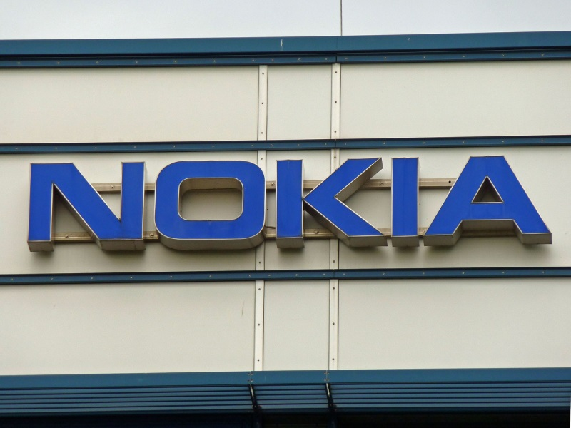 Competition Commission of India Clears Nokia's Proposed Purchase of Alcatel-Lucent