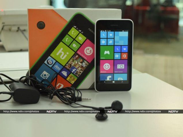 nokia_lumia_530_box_ndtv.jpg