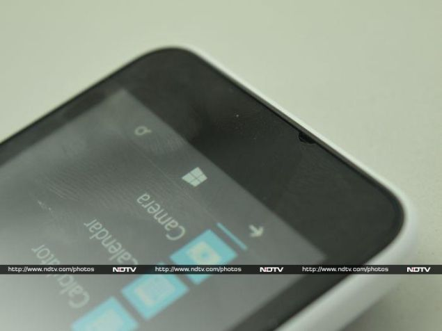 nokia_lumia_530_capacitive_buttons_ndtv.jpg