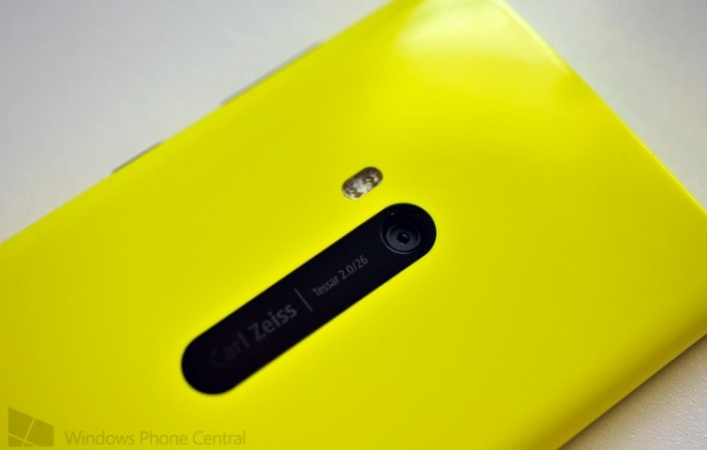 Nokia to launch Lumia EOS and its first tablet in July: Report