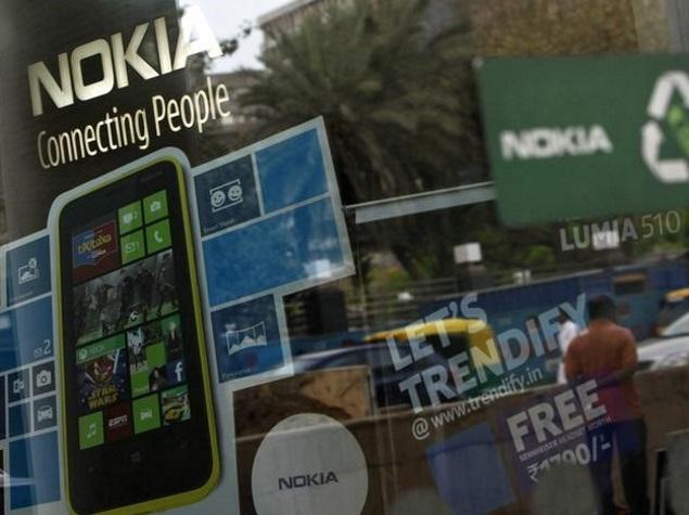 Nokia India Employees Union Mulling Legal Action Over Chennai Plant